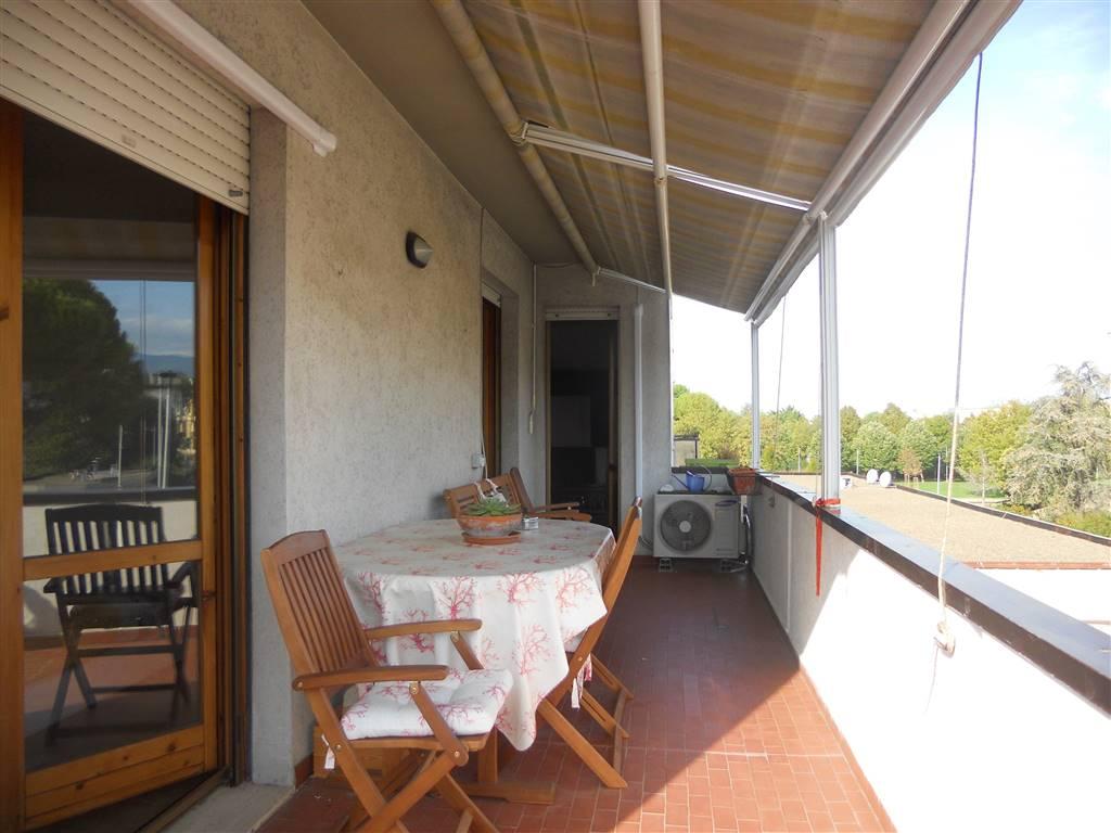 Appartamento, Peretola, Brozzi, Firenze, in ottime condizioni