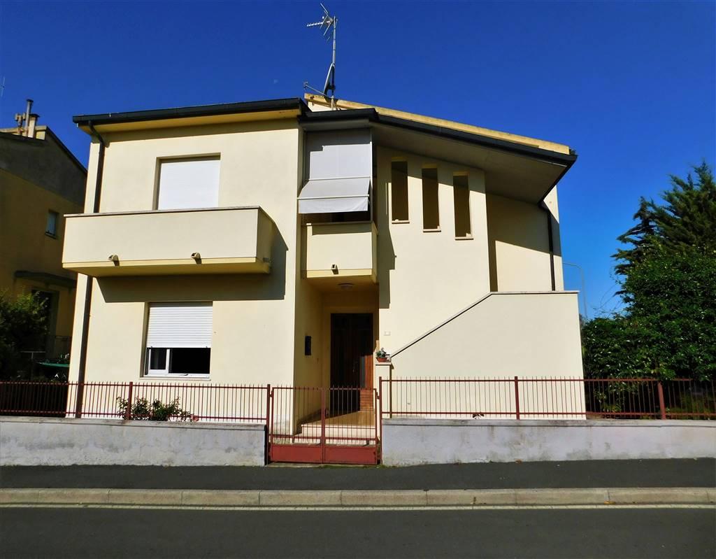 Appartamento indipendente, Venturina, Campiglia Marittima, abitabile