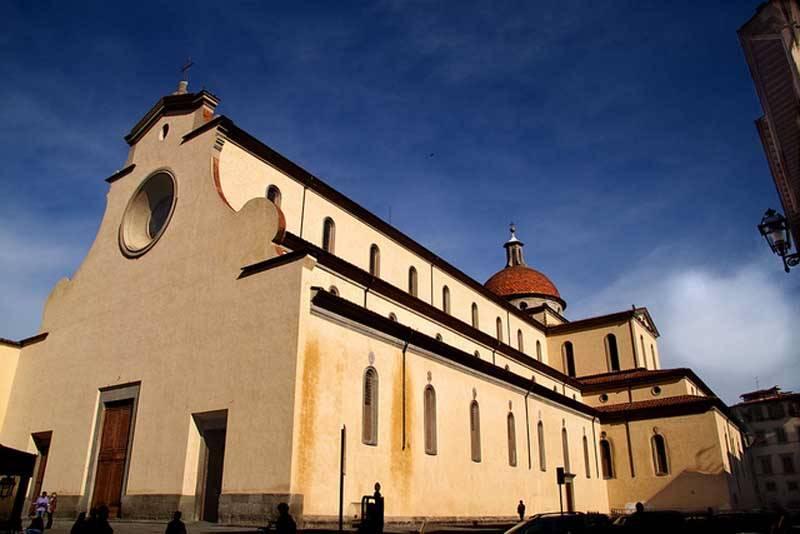 Bar, Centro Oltrarno, Santo Spirito, San Frediano, Firenze, in ottime condizioni