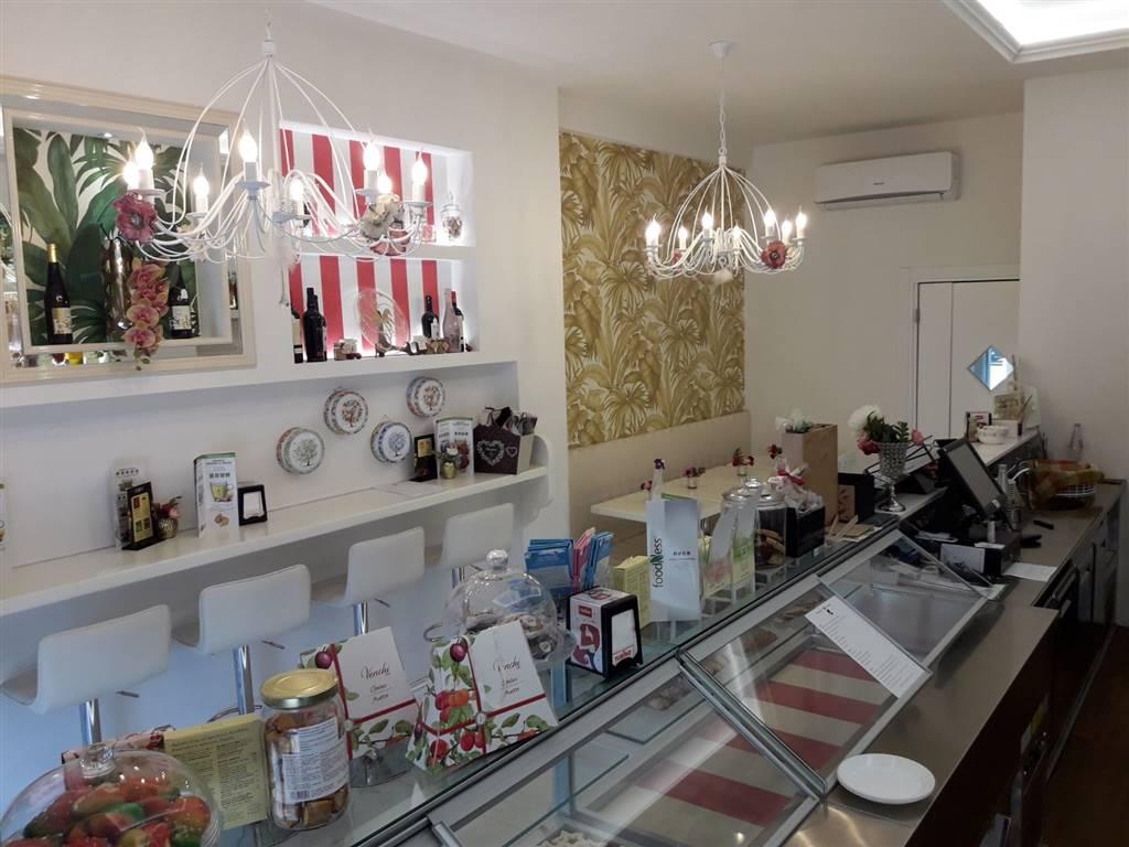 Bar, Novoli, Firenze Nova, Firenze Nord, Firenze, in ottime condizioni
