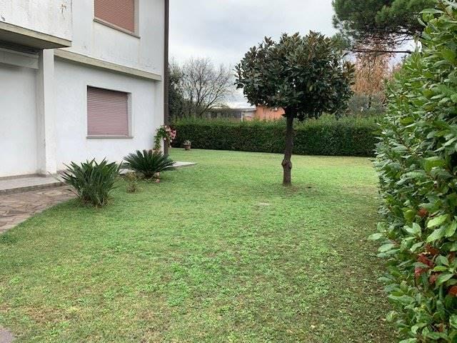 Villa, Ospedaletto, Pisa, in ottime condizioni