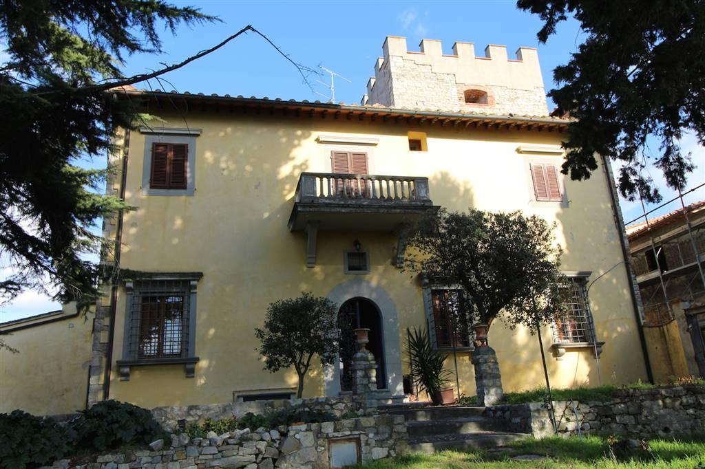 Vendita Appartamento San Martino alla Palma SCANDICCI (FI)
