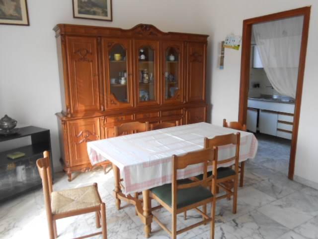 Appartamento in vendita a Cairo Montenotte, 6 locali, prezzo € 85.000 | PortaleAgenzieImmobiliari.it