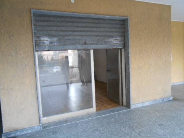 Magazzino in vendita a Cairo Montenotte, 1 locali, prezzo € 25.000 | PortaleAgenzieImmobiliari.it