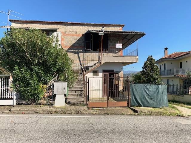 Casa indipendente in vendita a Veroli