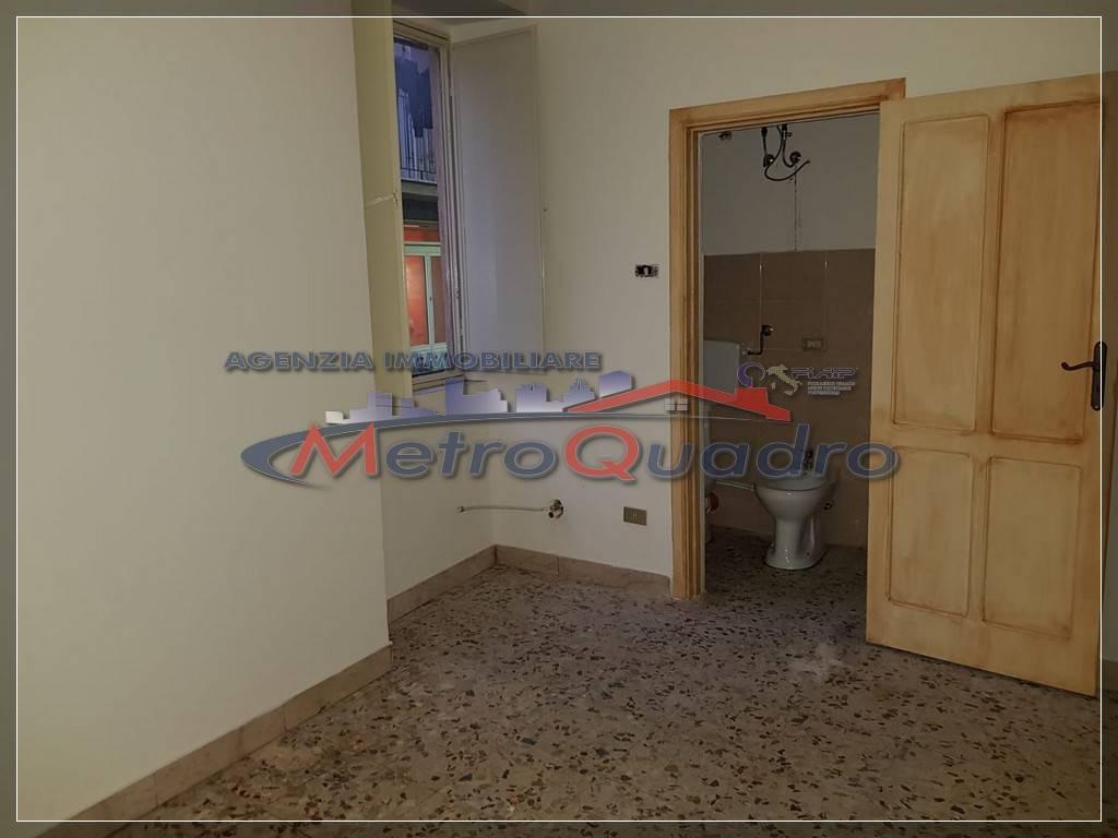 Casa Affitto Canicatti'