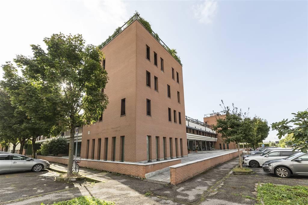 Bilocale in Via Remo Brambilla 7, Concorezzo