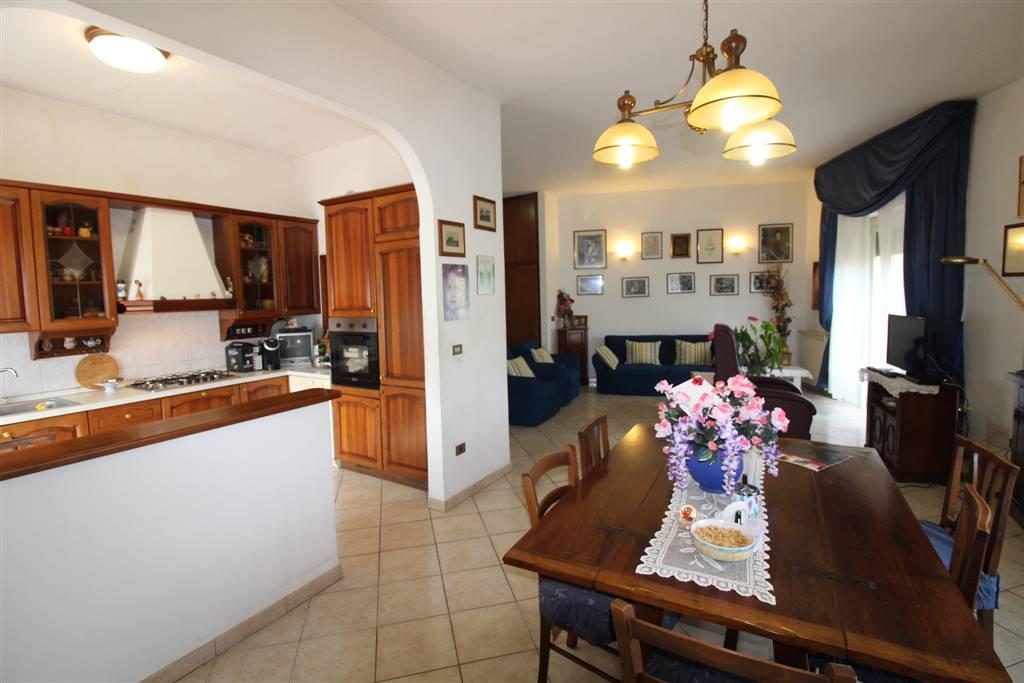 Appartamento, Grosseto, abitabile