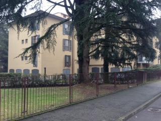 Appartamento, V.le Riviera - Casa Sul Fiume, Pavia, in ottime condizioni