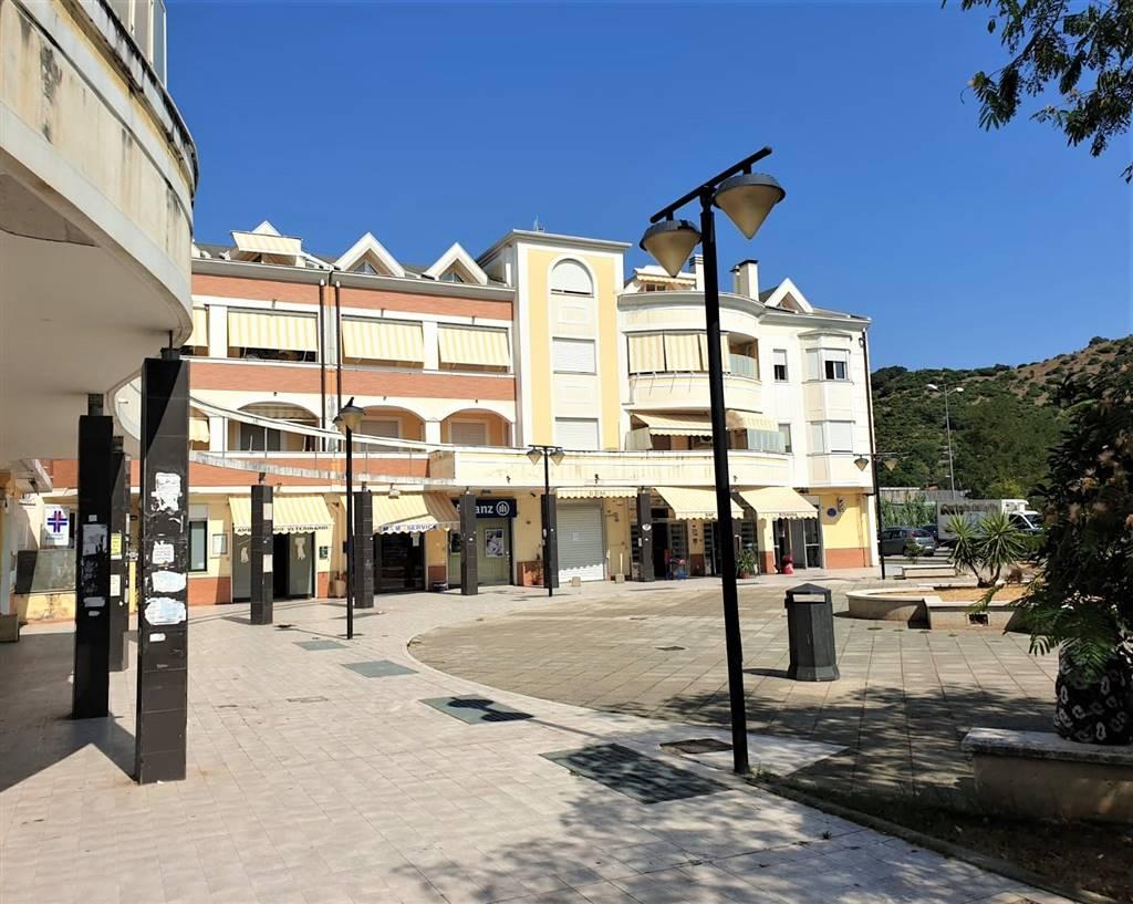 Quadrilocale, Fuorni, Salerno, abitabile