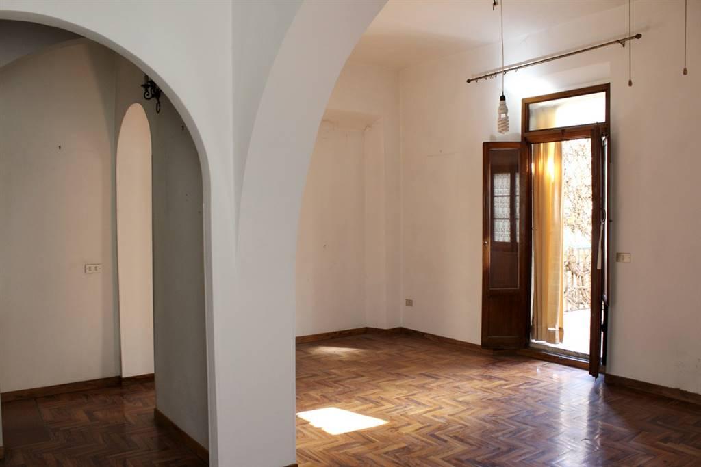 Terratetto, Centro Storico, Pistoia, abitabile