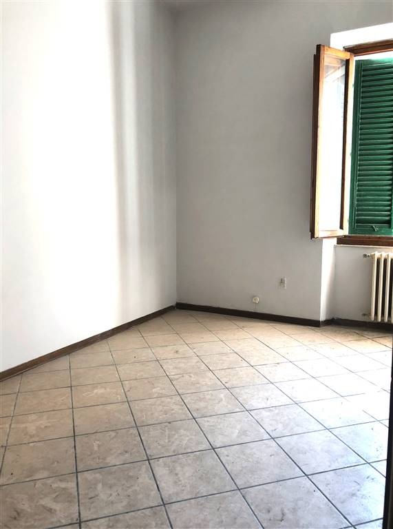 Casa semi indipendente, Centrale, Pistoia, abitabile