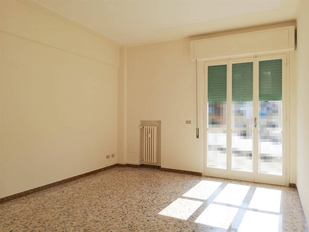 Appartamento, Pistoia Nuova, Pistoia, in ottime condizioni