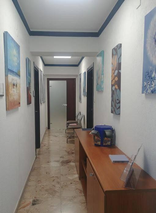 corridoio - Rif. 5423UU18153
