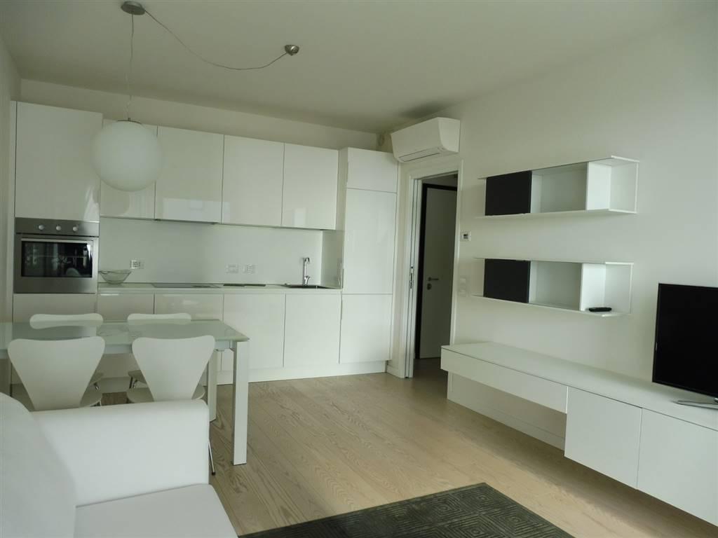 Appartamento in Piazza Drago, Jesolo