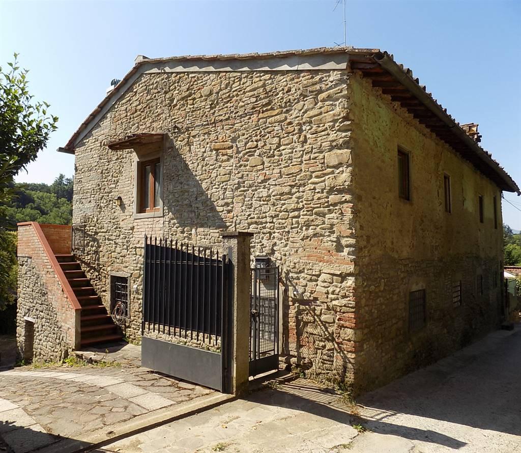Vendita colonica borgo san lorenzo rif and186 casa mugello - Piscina borgo san lorenzo ...