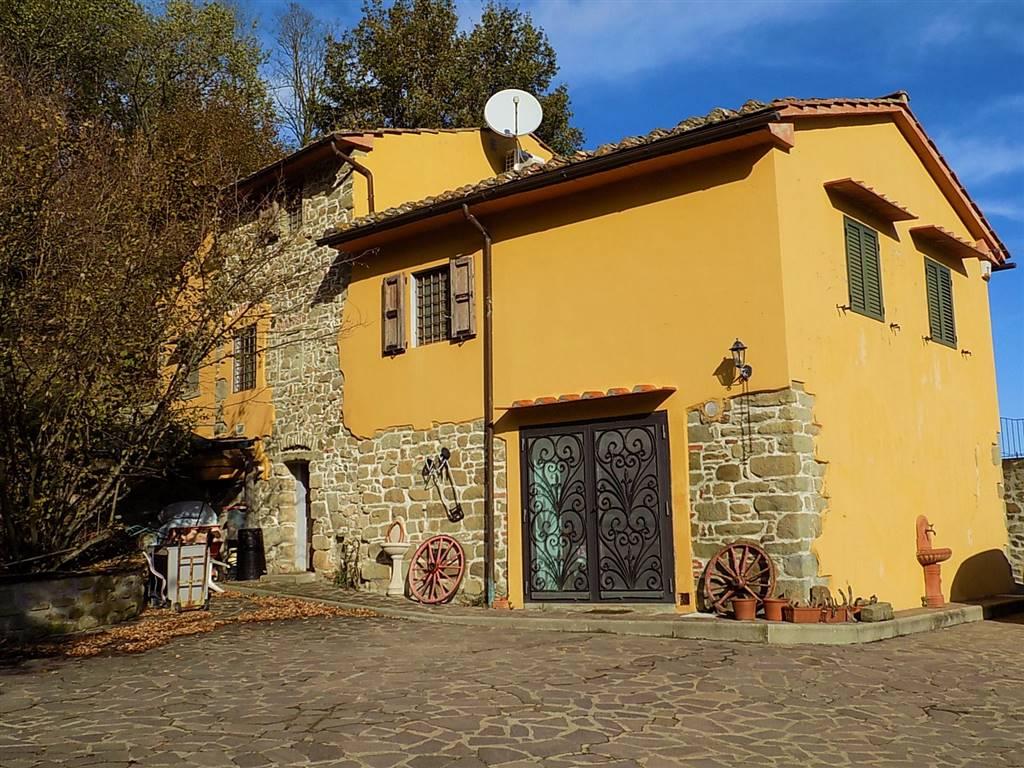 Vendita rustico casale borgo san lorenzo rif and267 casa mugello - Piscina borgo san lorenzo ...