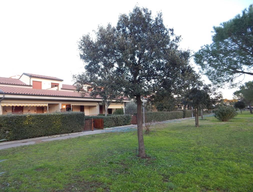 Quadrilocale in Via  Del Seggio 24, Marina Di Castagneto Carducci, Castagneto Carducci