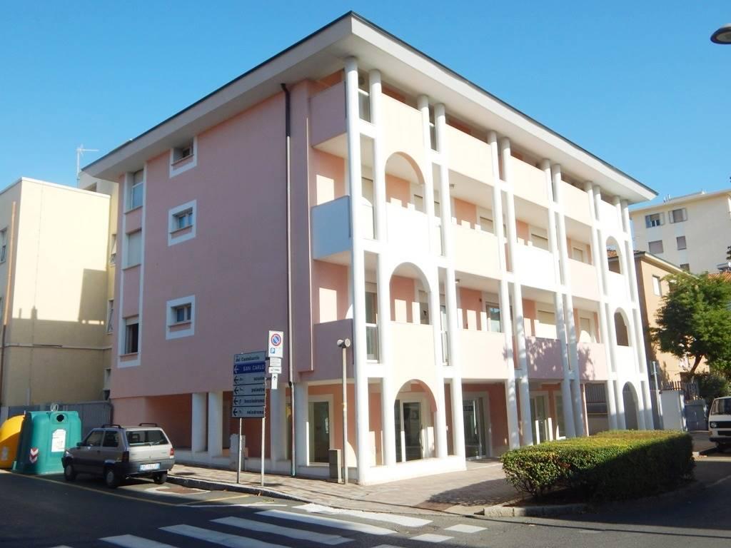 Trilocale in Via Del Castelluccio 2, San Vincenzo