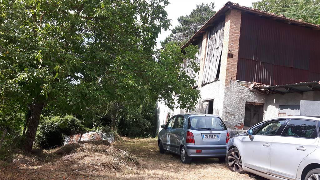 Appartamento in vendita a Cantalupo Ligure, 4 locali, zona dassi, prezzo € 20.000 | PortaleAgenzieImmobiliari.it