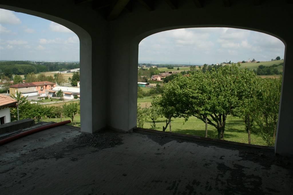 Villa in vendita a Villaromagnano, 6 locali, prezzo € 200.000 | PortaleAgenzieImmobiliari.it