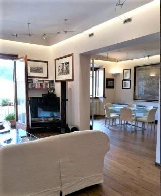 Immobili di prestigioFirenze - Appartamento in Via Guicciardini 00, Firenze