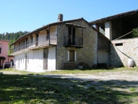 Casa singola in Strada Statale 461, Casa Massone, Bagnaria