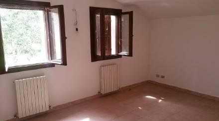 Appartamento, Fòssoli, Carpi