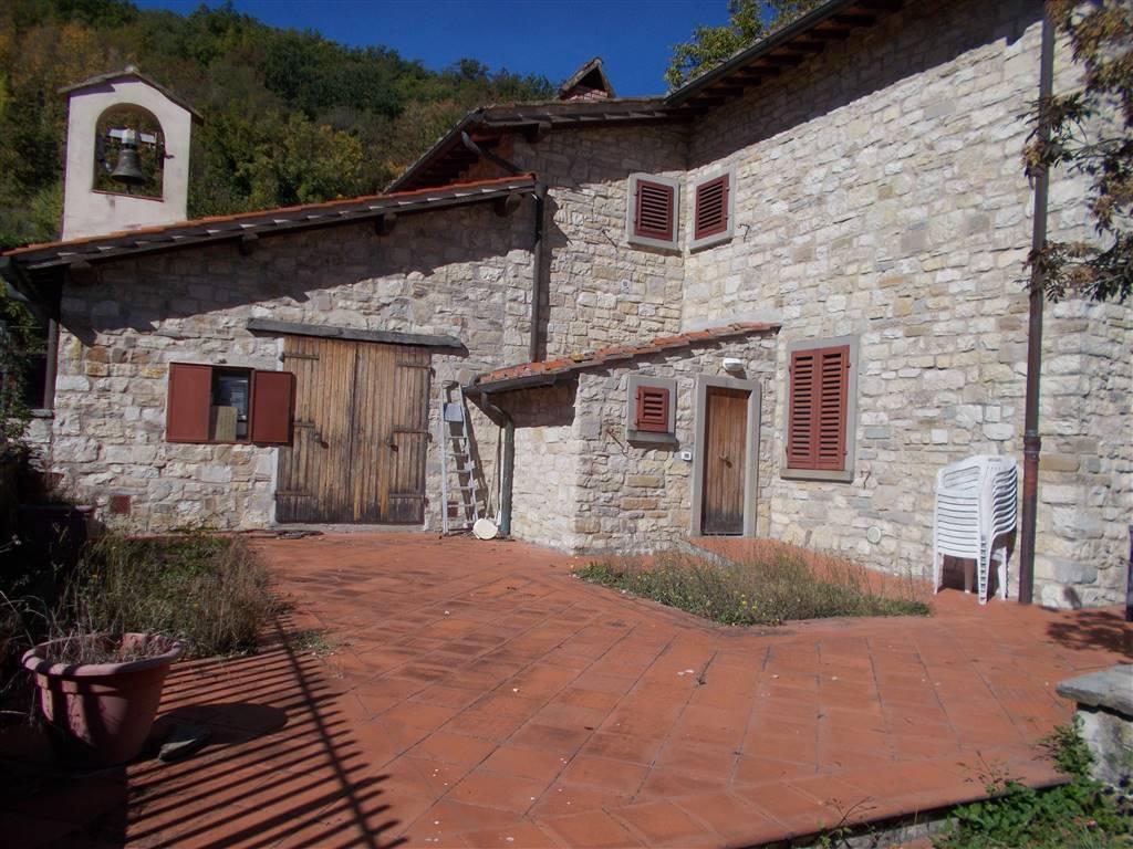 CaseFirenze - Colonica, Pratolino, Vaglia, in ottime condizioni