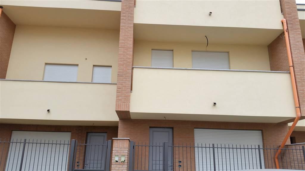 Villa in Piacenza 20, Cologno Monzese