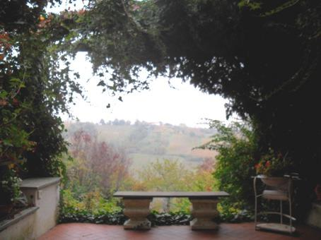 Casa singola, Corvino San Quirico