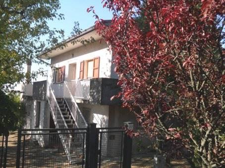 Villa, Montebello Della Battaglia