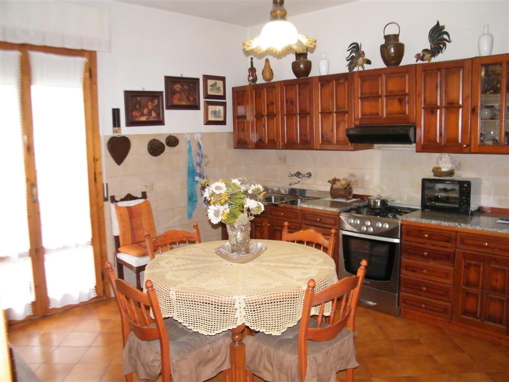 Appartamento, Vacchereccia, Cavriglia