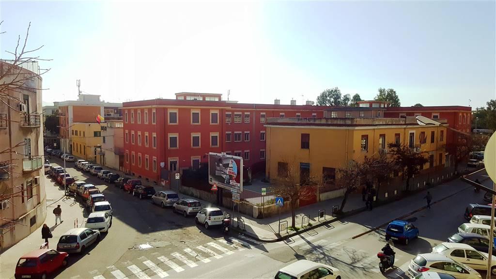 Trilocale, Via Dei Mille,via G. Bruno P.zza Dante,provinciale, Messina, in ottime condizioni