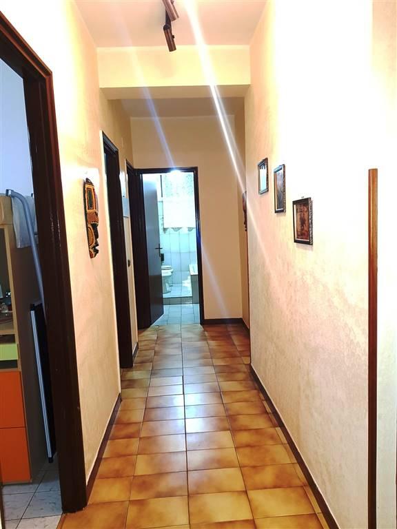 CORRIDOIO - Rif. 5967RA92080