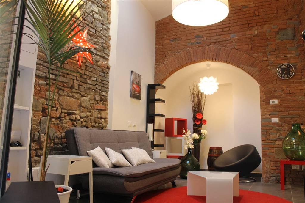 Bilocale, Centro Oltrarno, Santo Spirito, San Frediano, Firenze, in ottime condizioni