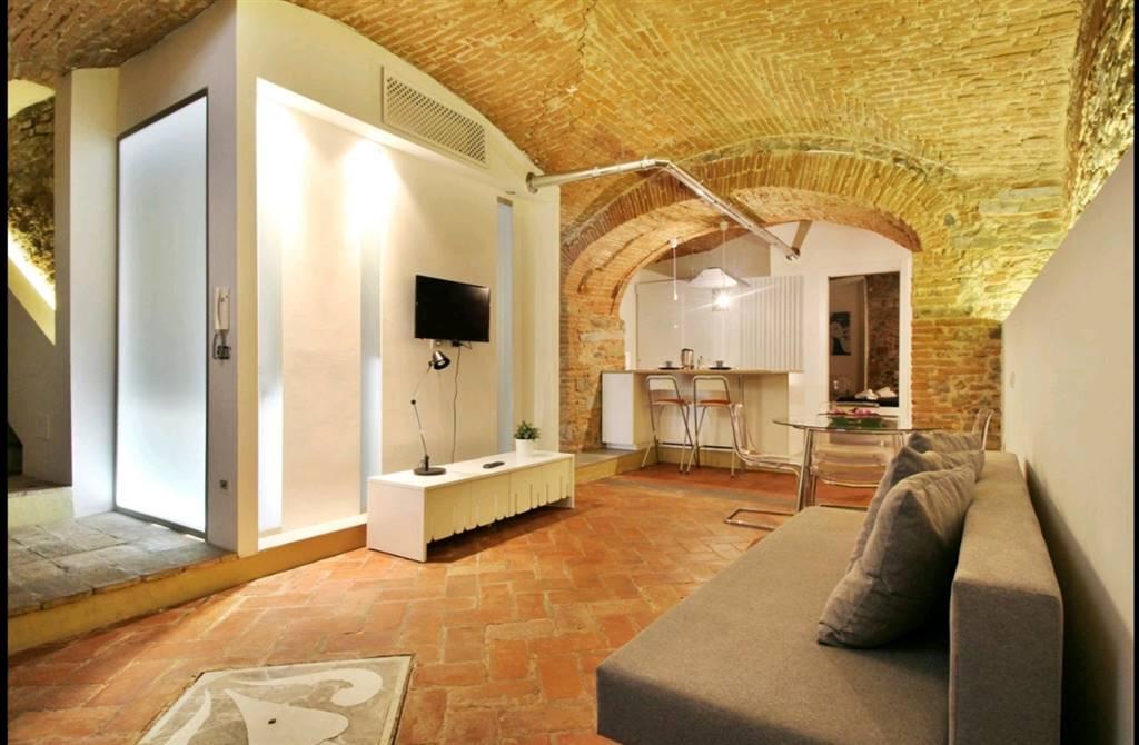 Bilocale, Santa Croce, Sant' Ambrogio, Firenze, in ottime condizioni