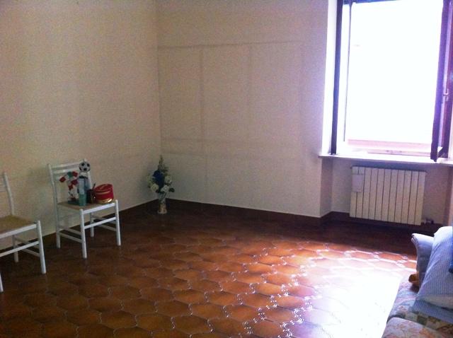 Casa semi indipendente, Vigevano, abitabile
