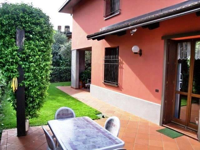Villa, Colombare, Sirmione, in ottime condizioni