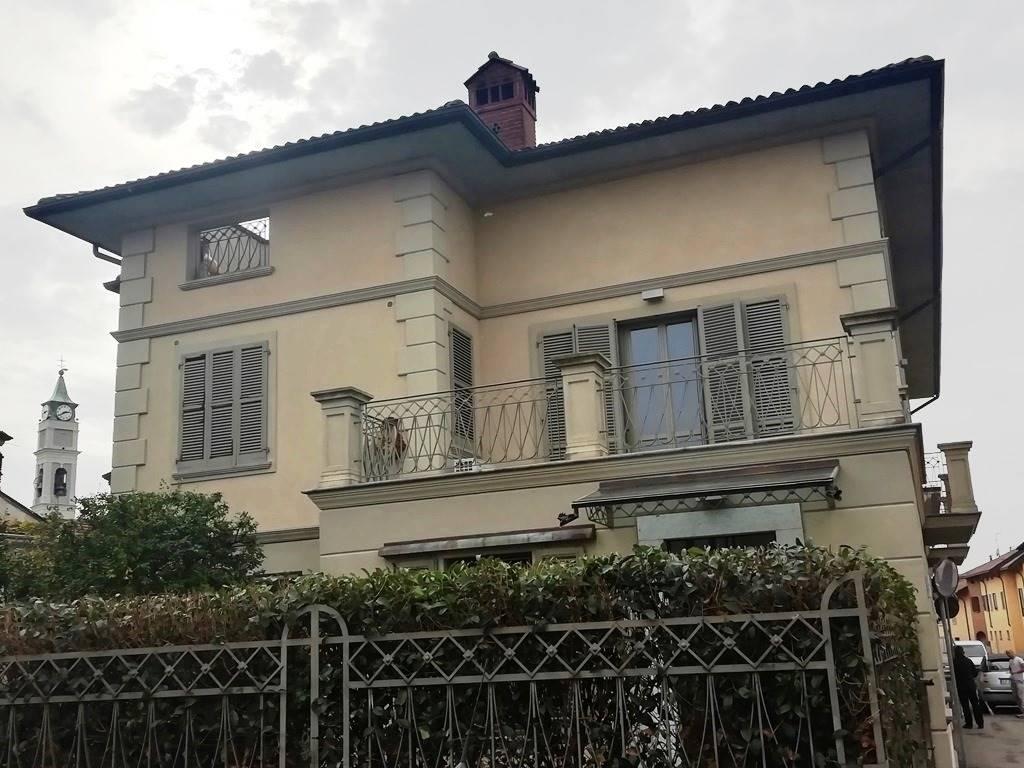 Appartamento indipendente, Gambolo', in ottime condizioni