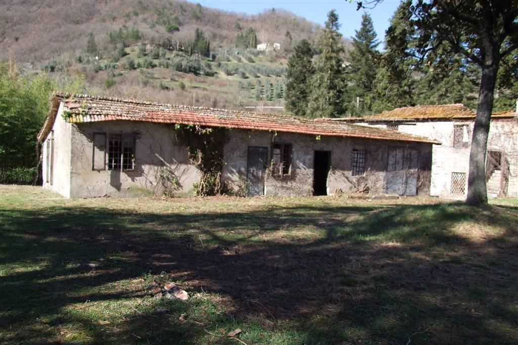 Rustici casaliFirenze - Rustico casale, Celle, Dicomano, da ristrutturare