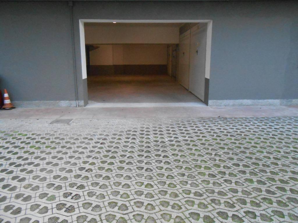 Garage / Posto auto, Milano