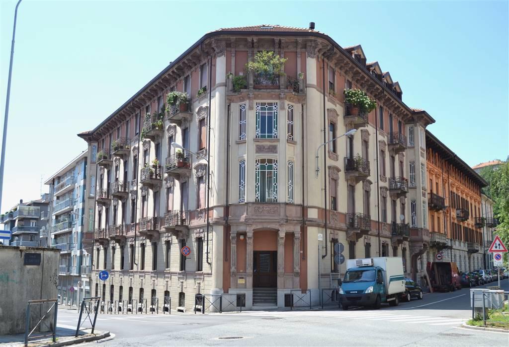 Appartamento, Centro, Biella