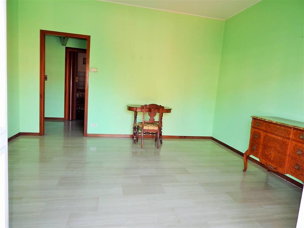 Trilocale, Besana In Brianza
