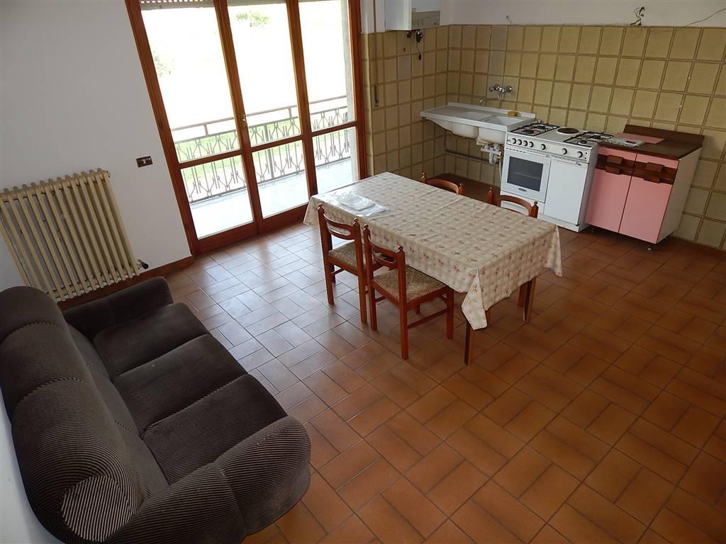 Appartamento, Veduggio Con Colzano