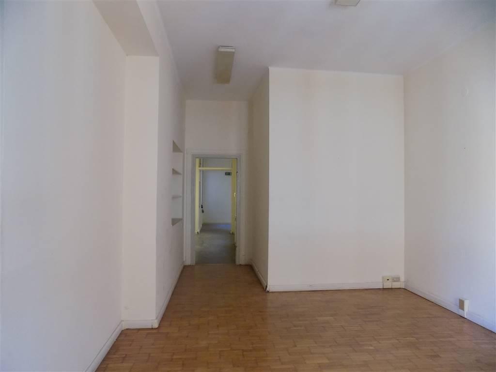 Appartamento, Centro Storico, Parma, abitabile