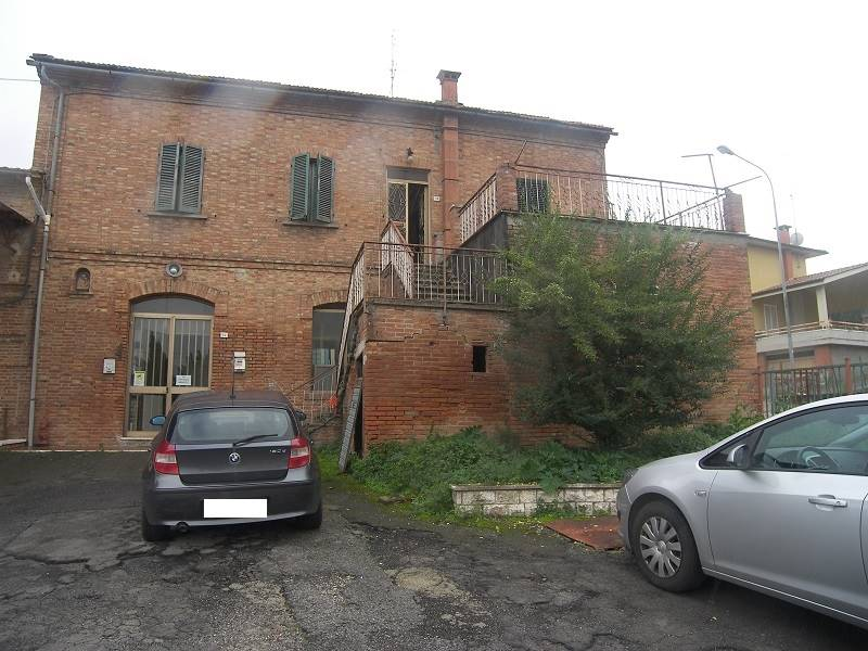 Appartamento, Acquaviva, Montepulciano