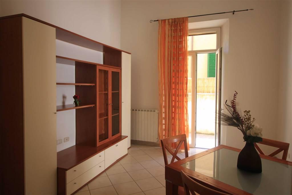 Appartamento indipendente in Via Filippo Corridoni 45, Centro Città, Grosseto