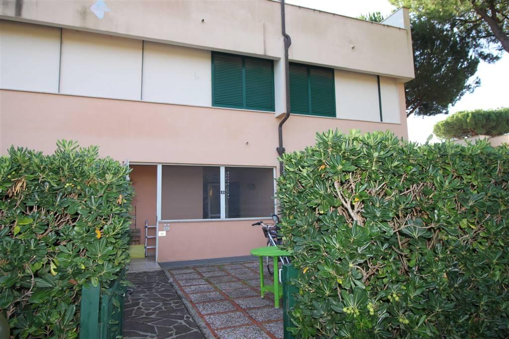 Quadrilocale in Via Del Rio Piccolo 86, Principina a Mare, Grosseto