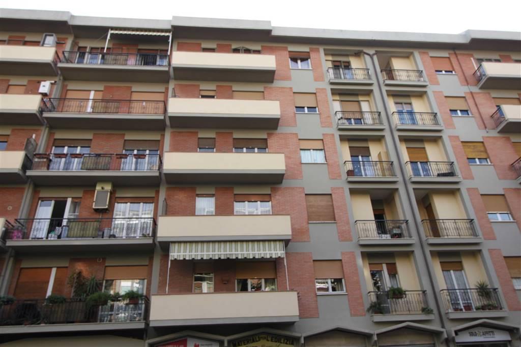 Appartamento in Via Liri 37, Tribunale, Grosseto